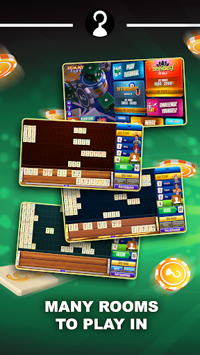 Rummy Club apklade screenshots 2