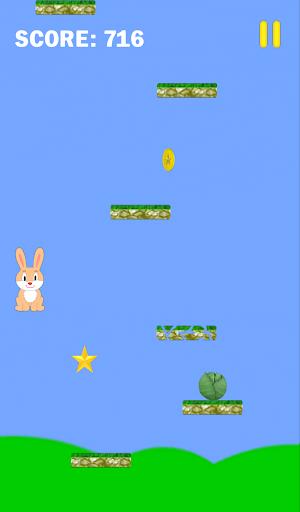 Rabbit Jump