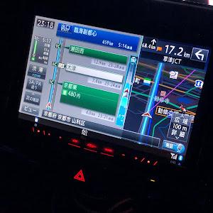 デリカD:2 MB36S のカスタム事例画像 £闘鬼龍ЯyЦchisu£さんの2020年09月19日00:34の投稿