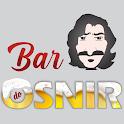 Bar do Osnir icon