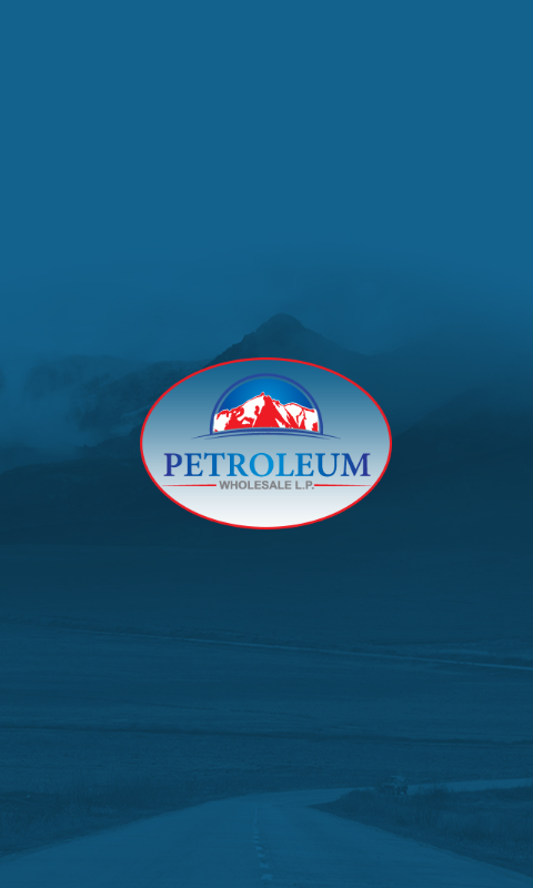 Petroleum Wholesale- screenshot