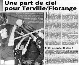 Photo: 18-03-97 R1M Le TFOC remporte la 2è manche du derby