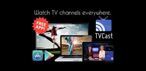 TVCast - Watch IPTV everywhere - Apps on Google Play