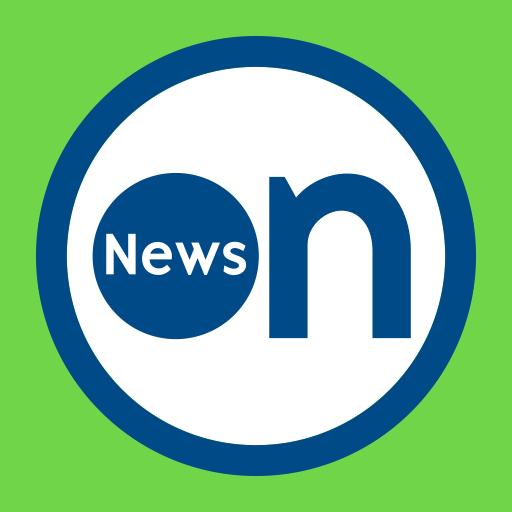 NewsON - Watch Local TV News