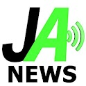 Jamaica News + Radio icon