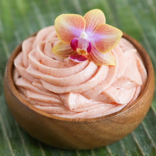 Guava Icing Recipes