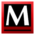 Melrose Family Fashions APK
