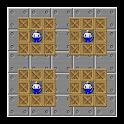 Sokoban Legend Pro icon