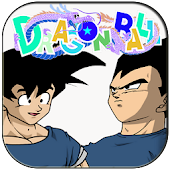 Guide Dragon Ball Z 2017