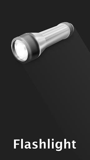 Flashlight LED - Foco Linterna