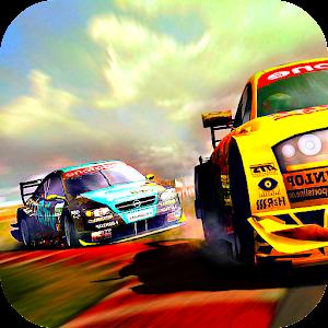 Car Racing Mania 3D