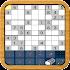 Classic Sudoku PRO(No Ads)