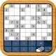 Sudoku Ultimate PRO(No Ads)- Offline sudoku puzzle for PC