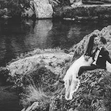Wedding photographer Vlad Florescu (VladF). Photo of 27.02.2018