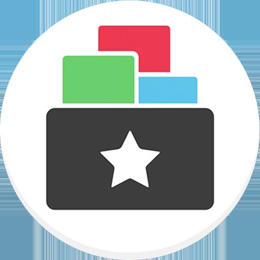 Perk Wallet (app)