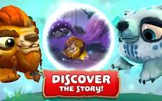 Wild Things: Animal Adventuresのおすすめ画像5