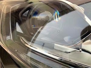 エクストレイル T32 T32のカスタム事例画像 Ryossanさんの2020年01月19日17:39の投稿