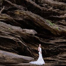 Wedding photographer Debbie Kelly (DebbieKelly). Photo of 28.06.2017