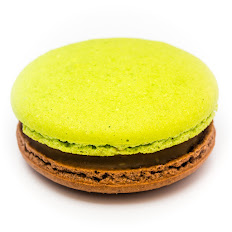 Macaron Monsieur Jムッシュー・ジー