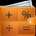 Polish Salary Calculator icon