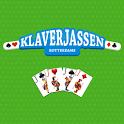 Klaverjassen - Rotterdams icon