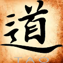 TAO TE KING icon
