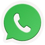 Free WhatsApp Messenger Tips Icon