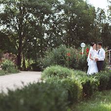Wedding photographer Enver Islyamov (Inkubi). Photo of 26.03.2014