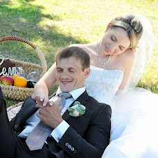 Wedding photographer Yuliya Kalugina (Julia48). Photo of 03.06.2014