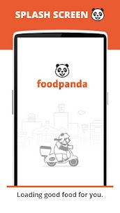 foodpanda: Fastest food delivery, amazing offers 1