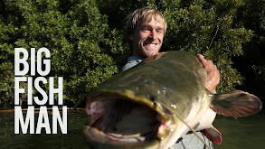 Big Fish Man thumbnail