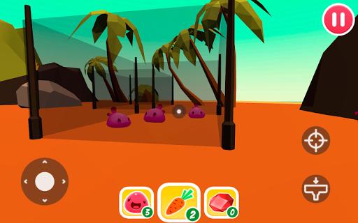 Slime Farmer screenshot
