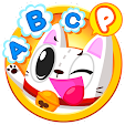 English Cat.. file APK for Gaming PC/PS3/PS4 Smart TV