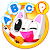 English Cats - learning words file APK Free for PC, smart TV Download
