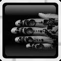 Mehendi Live Wallaper icon