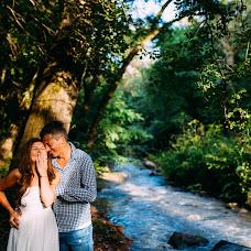 Wedding photographer Mihai Chiorean (MihaiChiorean). Photo of 11.08.2018