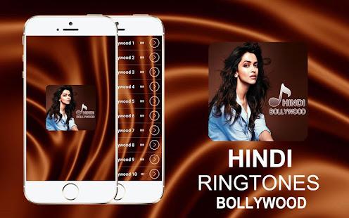 hindi high sound ringtone
