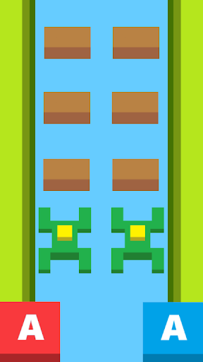 MiniBattles - Two Players 1.0.1.0 screenshots 3