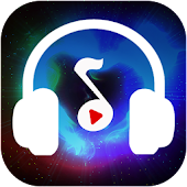 Prime Music Player: Free Music