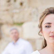 Wedding photographer Anna Eremeenkova (annie). Photo of 06.05.2018