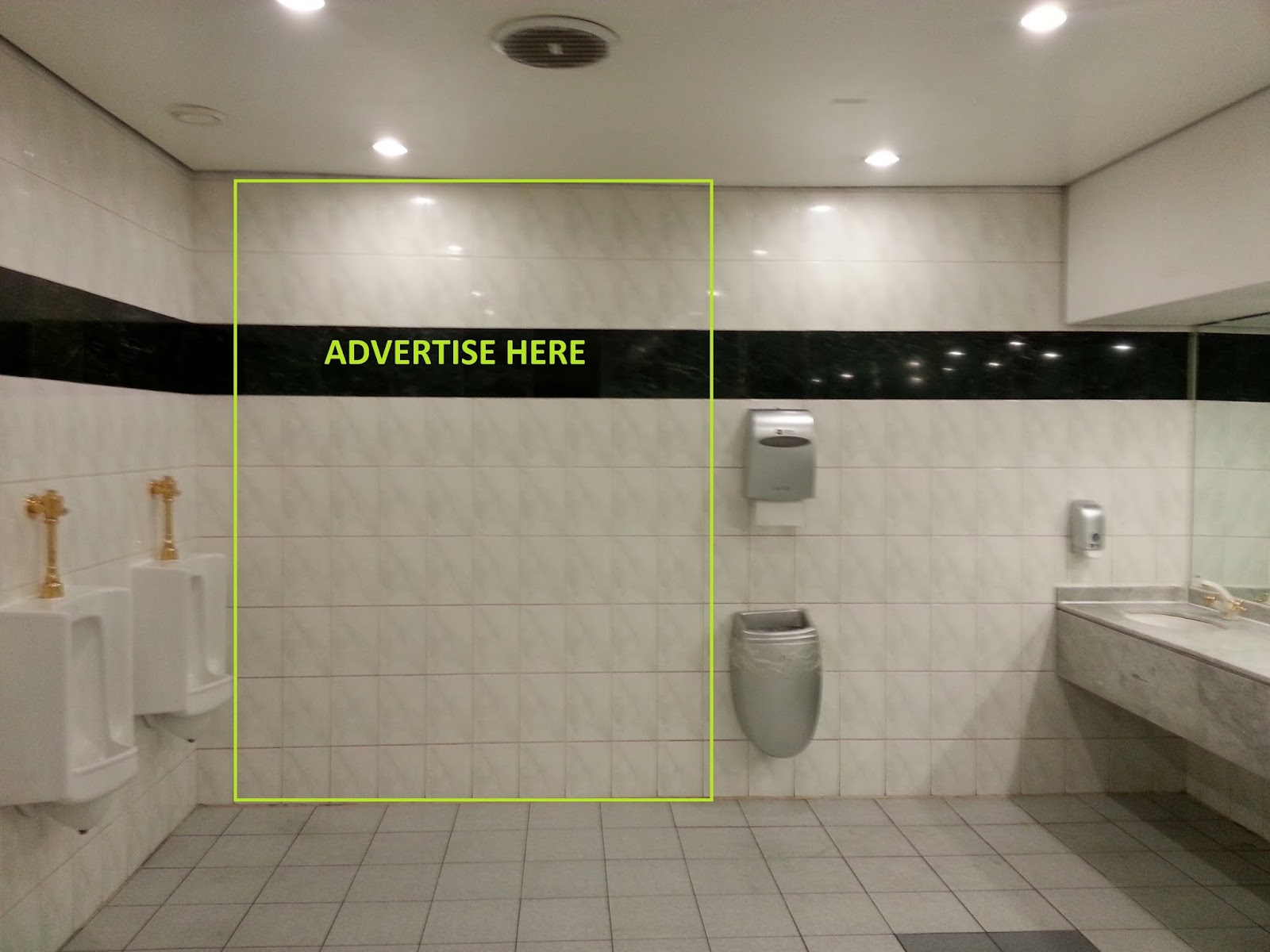 BathroomInnerWall02A.jpg