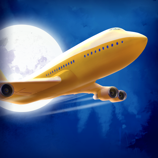 Airport City APK Cracked Download