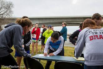 Photo: Find Your Greatness 5K Run/Walk Pre-Race  Download: http://photos.garypaulson.net/p620009788/e56f630d6