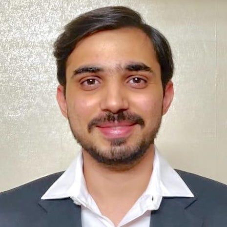 abhram-hatolkar-heat-team