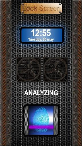 玩娛樂App|锁定屏幕免費|APP試玩