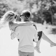Wedding photographer Artur Petrosyan (arturpg). Photo of 22.06.2018