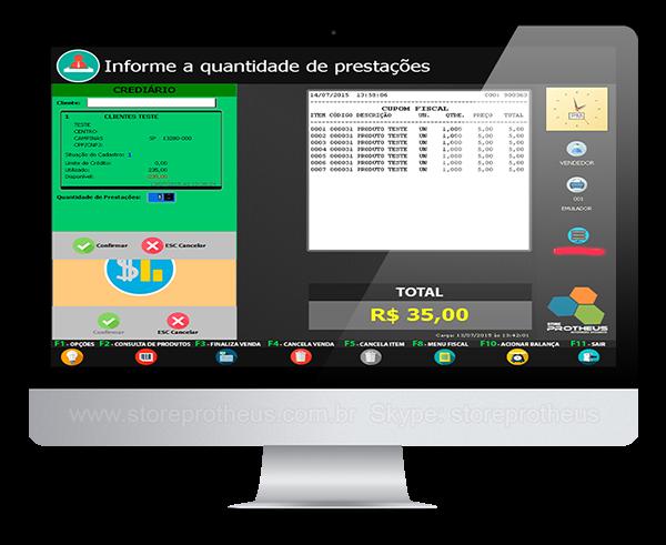 Fontes Sistema Store Protheus 7.0 - Versão completa Delphi XE7 HNrGYO9lS9EeCgo7ddoC6w9Wq7O1qdp3A3Fc0sKhRHw=w600-h491-no