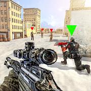 Mission Counter Terrorist Attack