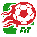 Mirror Fantasy iTeam icon
