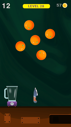 Juicy Splash screenshot 4